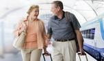 10 tysięcy dla emeryta za 2 lata pracy dłużej
