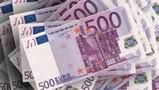 560 euro dla każdego obywatela za darmo