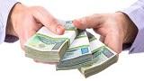 Bank odmawia Ci kredytu?- Sprawdź jak zwiększyć zdolność kredytową