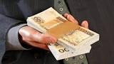 Dlaczego parabanki nie każdemu pożyczają?- Jak podnieść swoja wiarygodność?