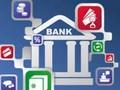 Ile można zarobić na polecaniu produktów bankowych znajomym?