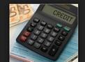 Jak zwiększyć zdolność kredytową- 10 sposobów na pewny kredyt