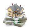 Kalkulator kredytu hipotecznego- od czego zależy wysokość raty ?