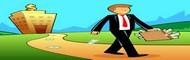 Kredyt na działalność gospodarczą bez zaświadczeń