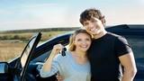 Kredyt na samochód używany bez zaświadczeń!