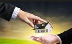 Nowa ustawa o kredycie hipotecznym korzystna dla przyszłych kredytobiorców.