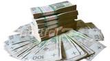 Nowelizacja ustawy antylichwiarskiej  na rynku szybkich chwilówek pożyczek
