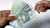 Jak rozsądnie zaciągać pożyczki?