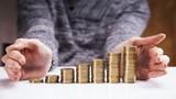 Pierwsza pożyczka za darmo - gdzie można dostać?