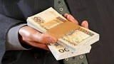 Pogrzeb na kredyt- skąd wziąć brakujące pieniądze w jeden dzień?