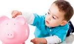 Polacy a oszczędzanie-czy to możliwe
