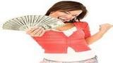 Pożyczka bez zaświadczeń o dochodach