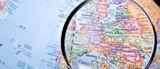 Pożyczka dla osoby przebywającej za granicą