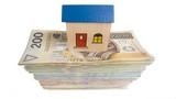 Pożyczka pod hipotekę- czy warto?