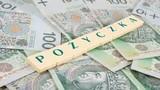 Pożyczki przy niskich dochodach