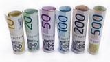 Pożyczki pozabankowe dla firm- gdzie po kredyty bez ZUS i US?