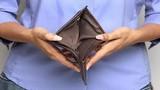 Pożyczki przez internet najtańsze- nie pożyczaj z obsługą domową!