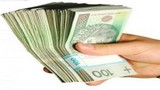Pożyczki społecznościowe- jak to działa?