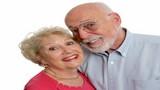 Przegląd szybkich pożyczek dla emerytów