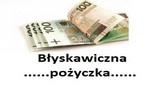 Przejściowe problemy ze spłatą kredytu