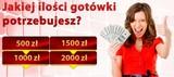 Szybka pożyczka przez internet w 15 minut dla studentów- gdzie się opłaca, na co zwrócić uwagę?