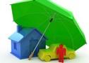Ubezpieczenie kredytu hipotecznego – co musisz wiedzieć