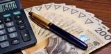 W jaki sposób bank ocenia i liczy zdolność kredytową?