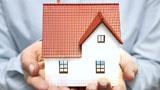 Kredyt hipoteczny - procedura krok po kroku