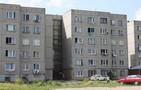 Zniosą dziedziczenie mieszkań komunalnych?- Pozostanie kredyt albo wynajem?!