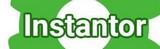 Aplikacje do szybkiej weryfikacji pożyczkobiorcy