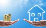 Banki hipoteczne i uniwersalne-  gdzie lepiej zaciągnąć kredyt hipoteczny?