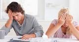Bezpłatne porady dla zadłużonych- gdzie szukać pomocy?