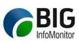 Nowa akcja BIG InfoMonitor- wpis dłużnika alimentacyjnego za grosze