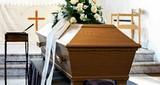 Co się dzieje z kredytami i pożyczkami po śmierci dłużnika?