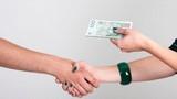 Co sprawdzają pożyczki - lista firm i weryfikacji