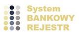 Co to znaczy wpis w Systemie Bankowy Rejestr Związku Banków Polskich?