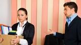 Co z kredytem, gdy stracę pracę?
