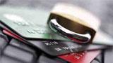 Co zrobić, aby nasza zdolność kredytowa była jak najlepsza?