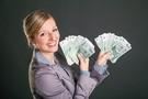 Co zrobić gdy bank nie chce udzielić kredytu?