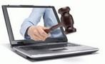 Co zrobić gdy otrzymam pismo z e-sądu lub od komornika?