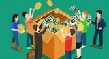 Crowdfunding- jak pozyskać pieniądze na realizację planów bez kredytu?