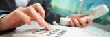 Czy firmy pożyczkowe dzwonią do pracodawcy?