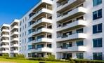 Czy każde mieszkanie traci na wartości?
