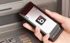 Czym jest system płatności elektronicznej BLIK?