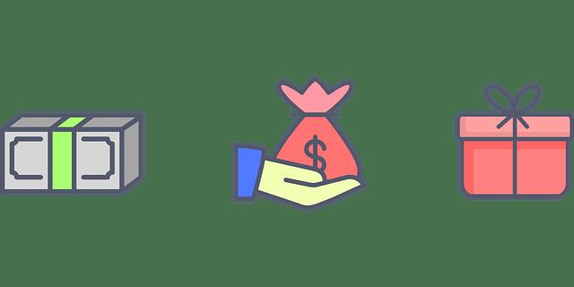 Darmowe chwilówki i pożyczki — Sprawdź czym są, dlaczego są darmowe i jak pożyczyć pieniądze za darmo!
