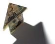 Dlaczego mój wniosek o pożyczkę został odrzucony?- Najczęstsze przyczyny odrzucenia wniosku przez firmy pozabankowe