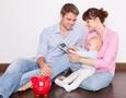 Dlaczego warto odkładać pieniądze na przyszłość dziecka?