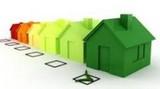 Dokumenty wymagane przy kredycie na zakup mieszkania na rynku wtórnym