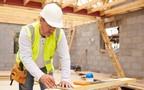Droższa budowa domu od przyszłego roku- wyższy kredyt