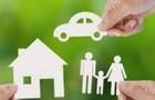 Dyrektywa MCD a kredyt hipoteczny w Polsce